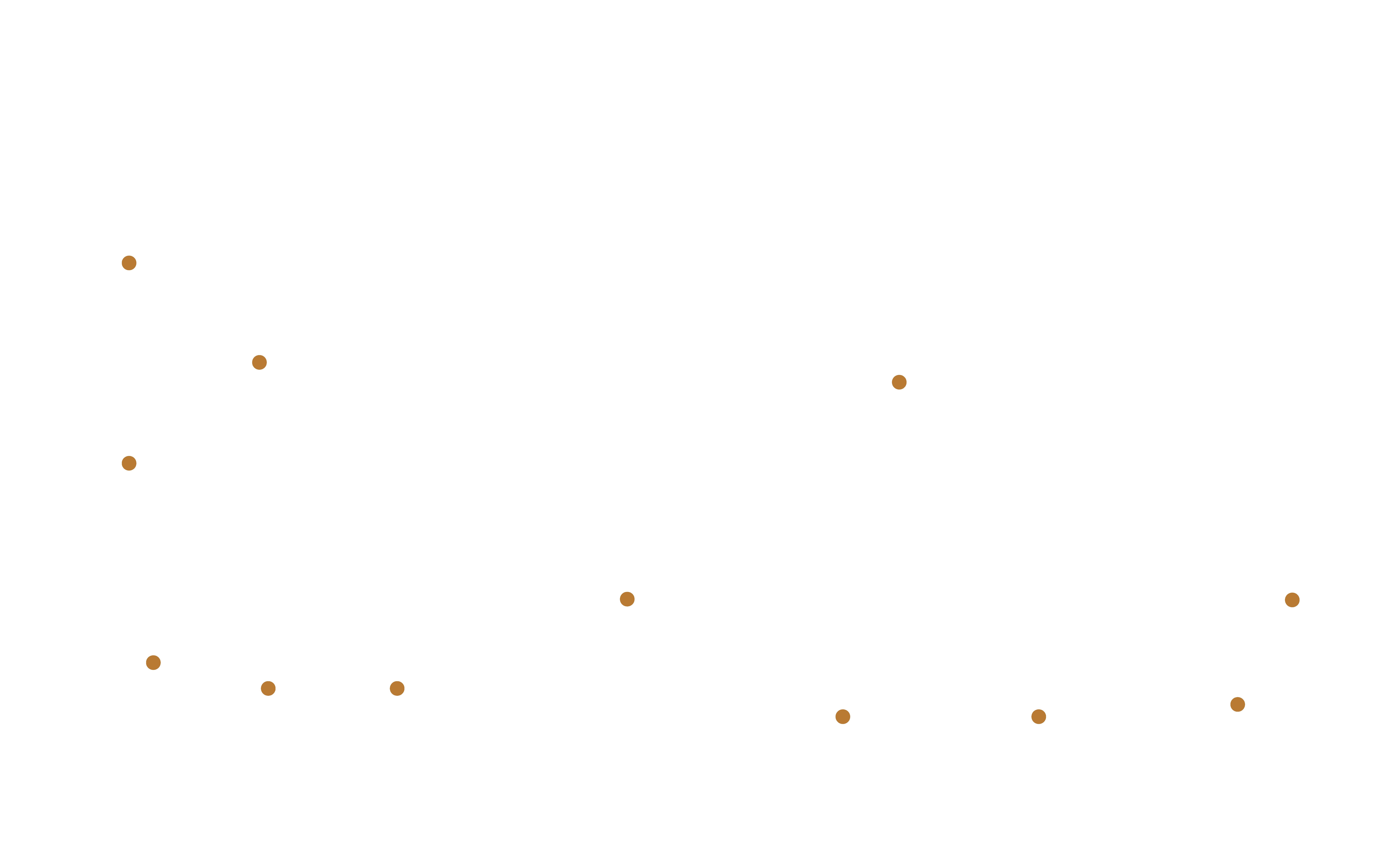 j000344_revelop_wilton-greenbridge-drive-centre-plan_ground-floor