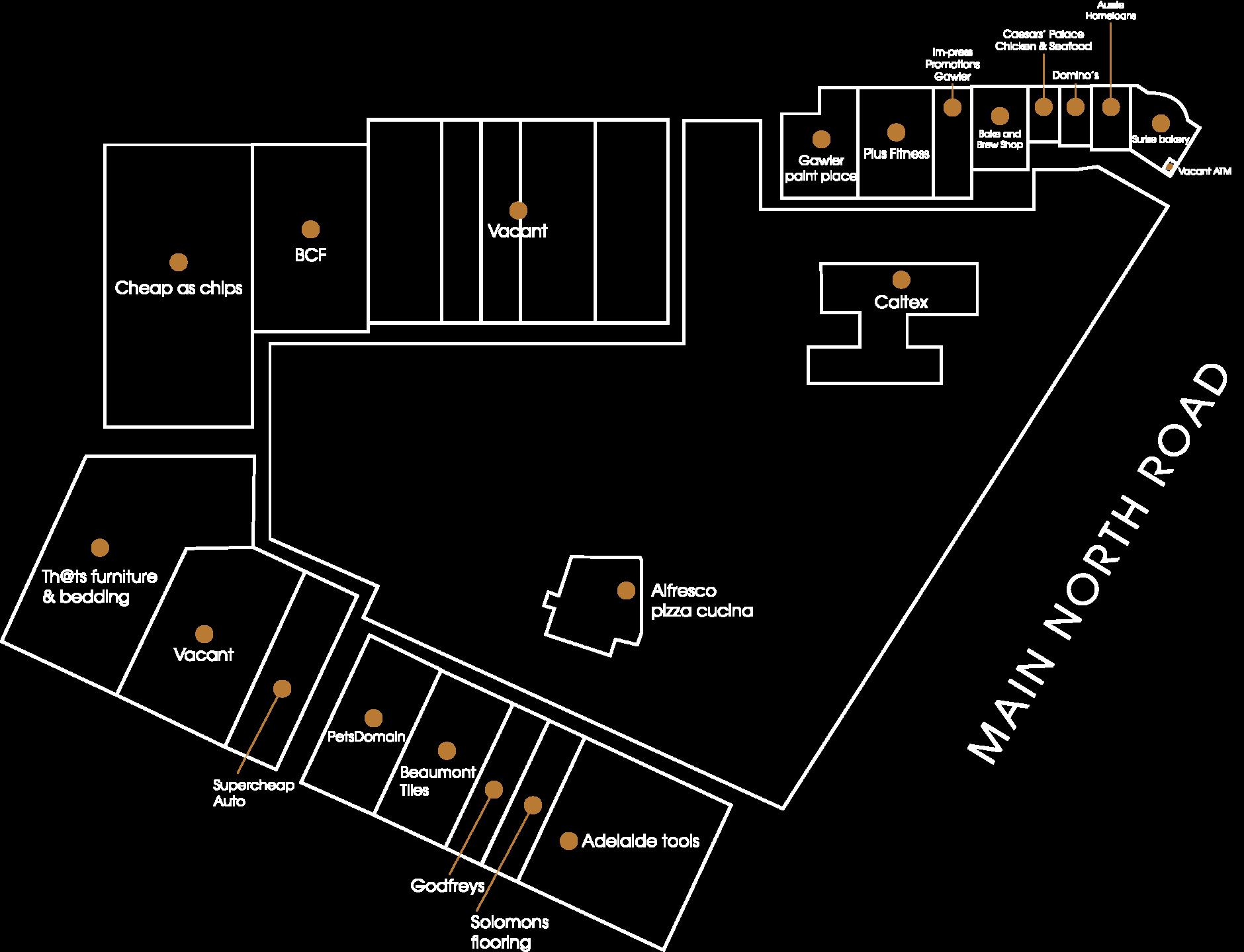 gawler-park-village-floor-plan